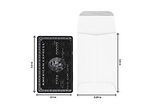 Coin Envelopes 2 4